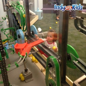 childrens museum indianapolis playscape reaction contraption 2