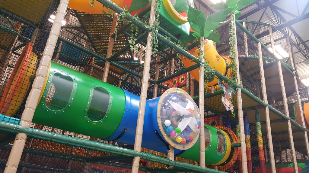 Kids Planet Indoor Activity Play Space Indy With Kids