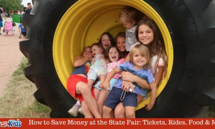 Indiana State Fair | Free Admission, Discounts, Coupons & Deals for 2018