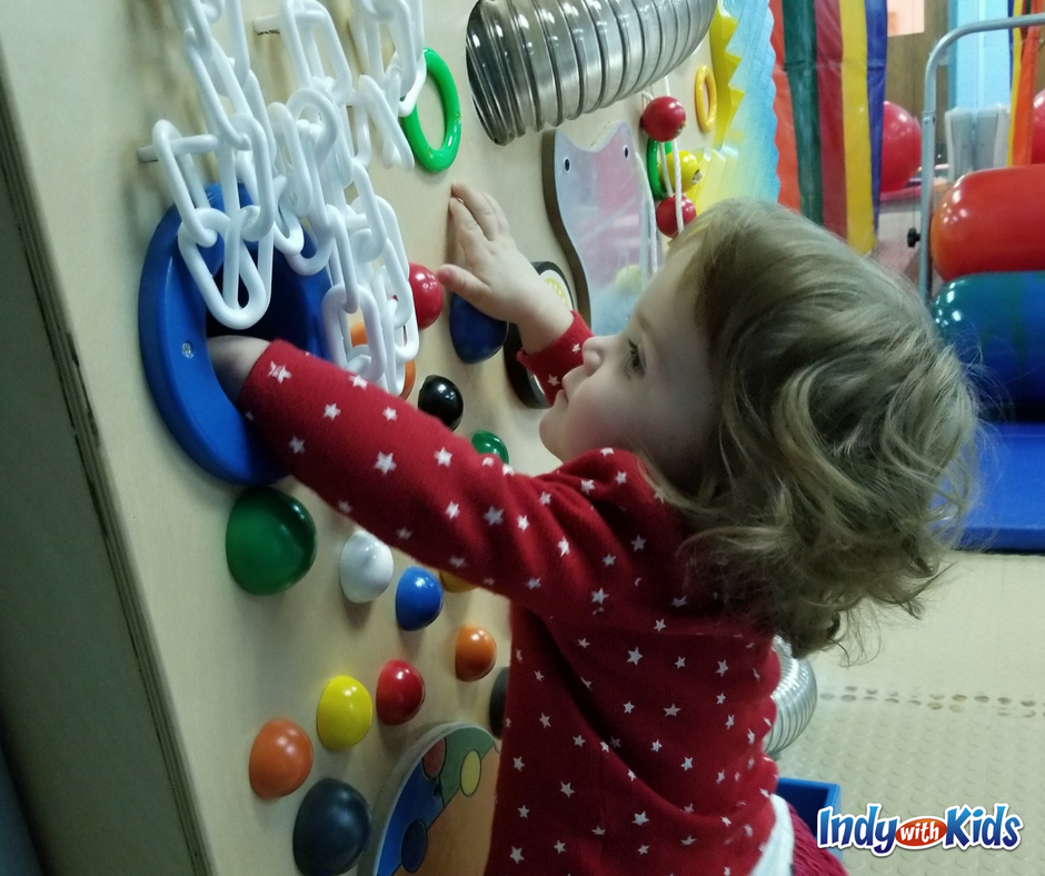 Places To Play Inside In Indianapolis Indy Indoor Play