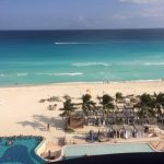 Five Amazing (All-Inclusive) Family Vacations